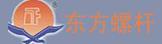 东方竞博JBO机械