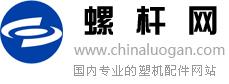 中国竞博JBO网