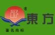 东方竞博JBO机械制造