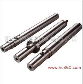 优质精制155842-436橡胶机螺杆